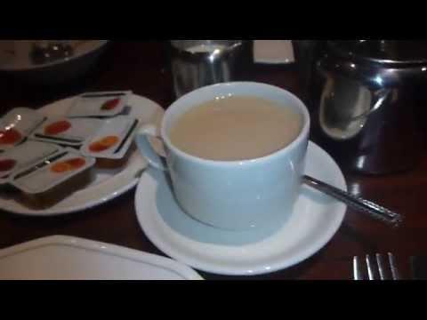 breakfast-ulster-fry-in-windsor-inn-royal-hotel-bangor-northern-ireland-october-2014