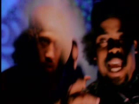 Cypress Hill - Insane In The Brain (music video) best quality