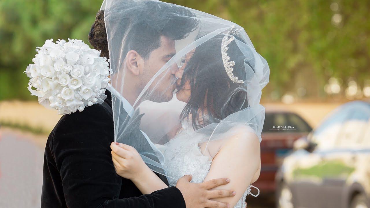سيشن الفرح اجمل صور عريس و عروسة 📸😍