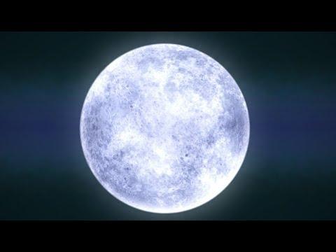 FFXIV OST Tsukuyomi Theme Phase 1 ( Nightbloom )