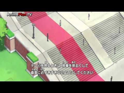 Жанр: детское аниме для детей на AnimeMovie