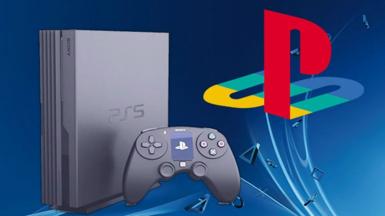 Best Marketing Campaigns 2020 Sony Hiring for PS5 Marketing Campaign   Best Evidence for