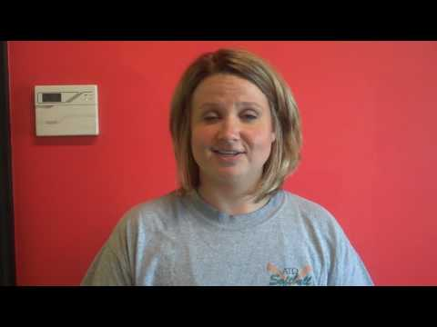 Omaha Personal Trainer at PersonalizedFitness.com