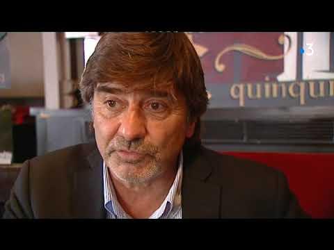 Archives : entretien avec Michel Neyret, suite à sa condamnation pour corruption.