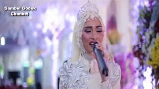 Kun Anta - Wedding Muslim