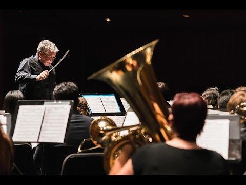 UC Davis Concert Band