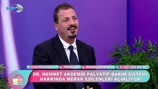 HER EVE SAĞLIK 61  BLM PART3 26 04 2019 DR  MEHMET AKDEMİR
