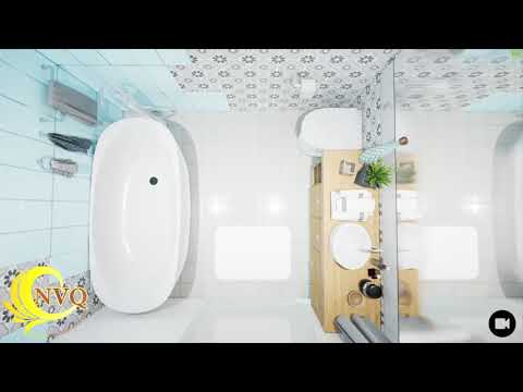 Thiết kế thi công nội thất chung cư Đà Nẵng