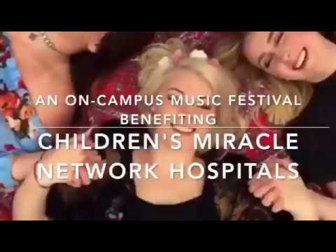 BonnaMu Promo Video 2017