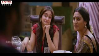 I'm In Love Video Song Download.mp4