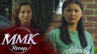 Maalaala Mo Kaya Recap: Sigarilyo