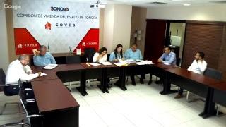 APERTURA DE PROPUESTAS LO -926060991 -E16 -2017