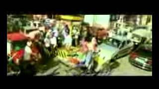 Haule Haule   Rab Ne Banadi Jodi   BluRay Full HD 1080p)   [SongsPK Co]