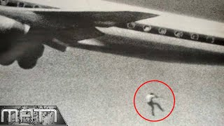 7 PEOPLE WHO SURVIVED WORST NIGHTMARE - Luckiest people survived impossible
