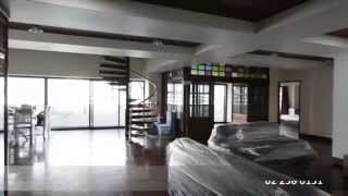 Bangkok Condo For Sale At Siam Penthouse - Sukhumvit | Buy / Sale / Rent Bangkok Property
