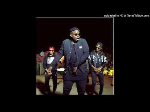 Dj Maphorisa - Saka Saka ft. Buckz, Mlindo The Vocalist & Zingah