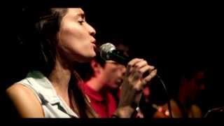Caro Pivetta - Baguala de Juan Poquito (Maria Elena Walsh) // Suban La Música