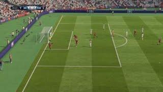 FIFA 18_20180903031311