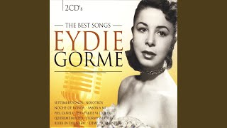Provided to YouTube by The Orchard Enterprises Nosotros · Eydie Gor...