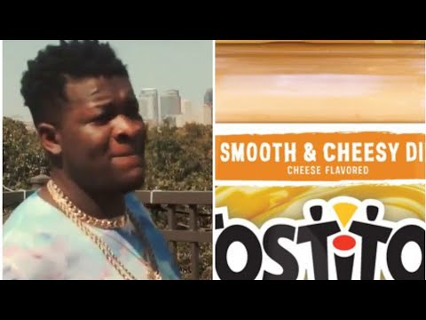 Kso(queso)(scru face jean brother)- Private Ryan Upchurch review