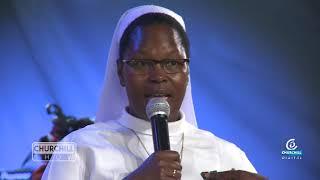 Sisterhood Community of Kenya