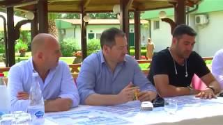 Summer Festival: tre giorni di eventi a Vasto, San Salvo e Casalbordino