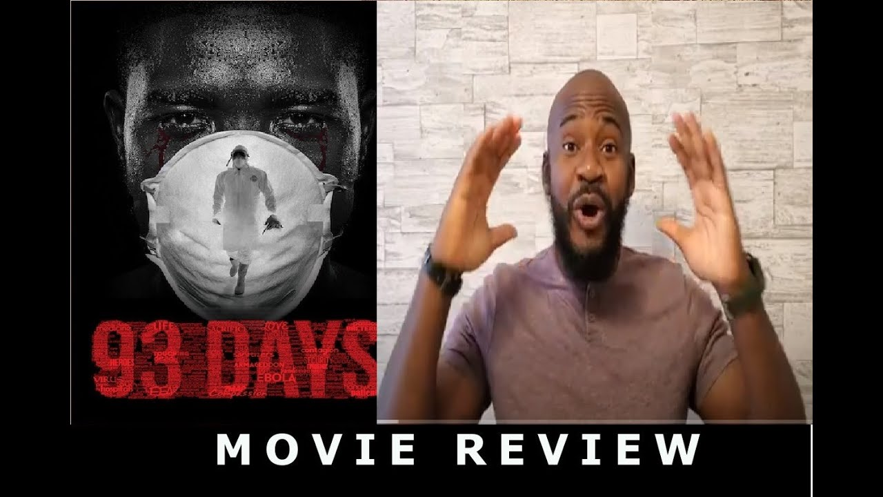Download 93 Days - Movie Review