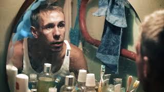 Трейлер. Рай – Алексея Панина. Пародия на фильмы Звягинцева.