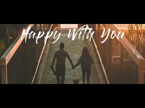 WildVibes vs WildHearts x WINARTA - Happy With You (ft. Arild Aas)(Sub Español/Lyric)