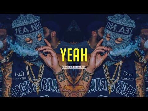 "🔥 Dope Trap Beat Instrumental 2019 – ""YEAH"" – (Prod. RikeLuxxBeats)"