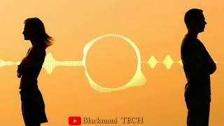 marakka mudiyala veerasamy love feeling song ~Tamil Status
