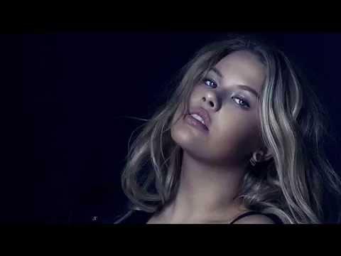 Grace - You Don't Own Me (Extended No Rap Version!)