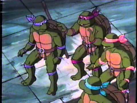 Coupon ninja turtles