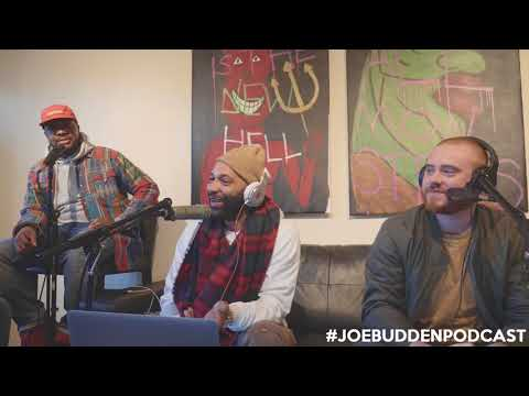 "The Joe Budden Podcast Episode 149 | ""High Flyer"""