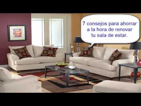 Dise o de interiores dormitorios dise o de interiores for Diseno de interiores recamara principal