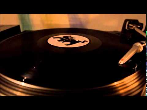 Honeyblood - Choker [Honeyblood] mp3