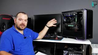 Komputer w najlepszej obudowie!!!