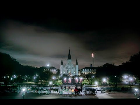 Folks aren't buying a 'family friendly' French Quarter   Opinion