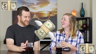 Minimalist Money Management with Cait Flanders