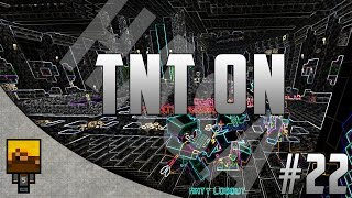 HASA - W akcji #22 - TNT ON [mc.skkf.net]