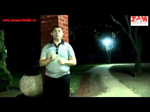 Nicolae Guta - Daca tu pleci, (VIDEOCLIP ORIGINAL), ZOOM STUDIO