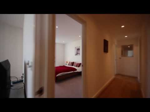 2 bed flat to rent in Holland Park Avenue, W11, Kensington   Benham and Reeves Lettings