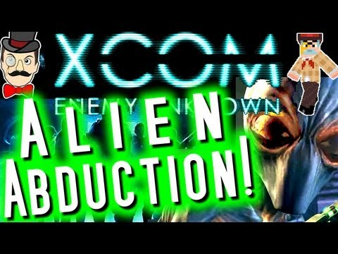 how to get promoted in xcom enemy unknown