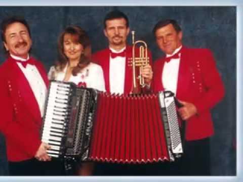 """Kapela Polinijna """"Biało Czerwoni"""" - Spotkamy sie w Chicago - We shell meet in Chicago"""