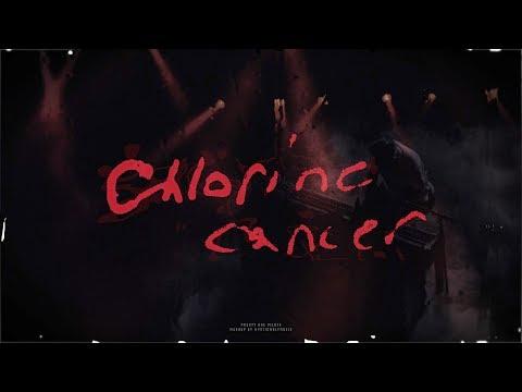 chlorine-cancer-|-twenty-one-pilots-(acoustic-mashup)