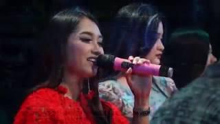 KERINDUAN -  Nella kharisma  live show feat SEPTI ANANTA