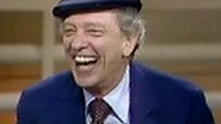 """Donahue - """"Andy Griffith & Friends"""" (Part 3, 1986)"""