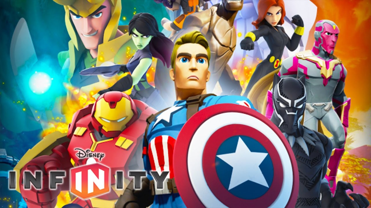 Captain America Super Heros Marvel Jeux Video En Francais