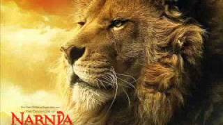 Narnia - The Battle Song (Full)