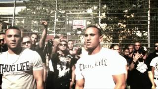 "Automatikk - Thug Life - Meine Stadt ""Nürnberg"" (Part 65)"